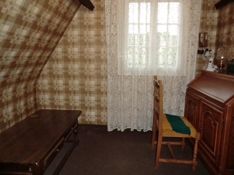 Sale house / villa Orry la ville 365700€ - Picture 5
