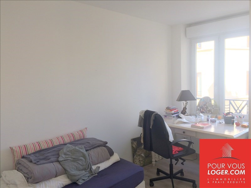Location appartement Boulogne sur mer 570€ CC - Photo 4