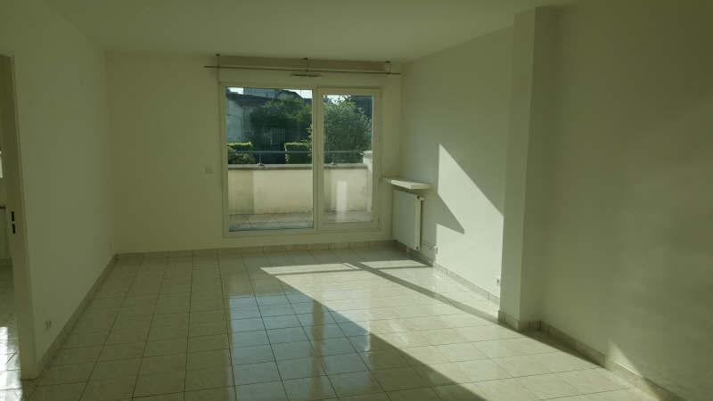 Rental house / villa Conflans ste honorine 1117€ CC - Picture 2