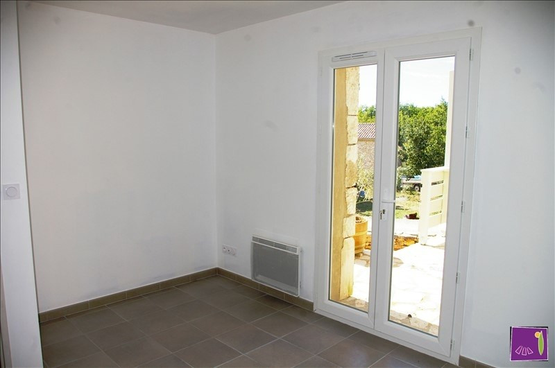 Sale house / villa Goudargues 225 000€ - Picture 9