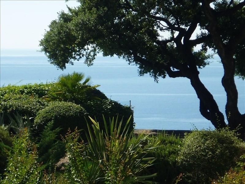 Vente de prestige appartement Toulon 680000€ - Photo 1