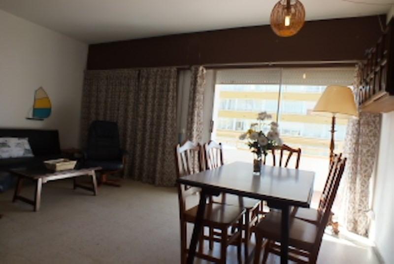 Location vacances appartement Roses santa-margarita 260€ - Photo 14