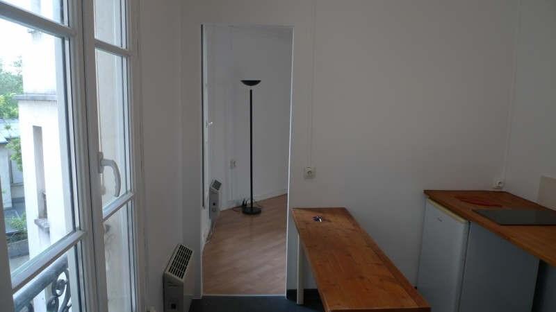 Location appartement Paris 13ème 950€ CC - Photo 2