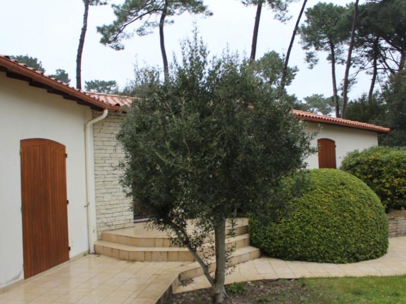 Vente maison / villa Ronce les bains 419000€ - Photo 1