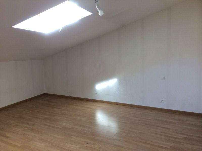 Vente appartement Les sables d olonne 158200€ - Photo 4