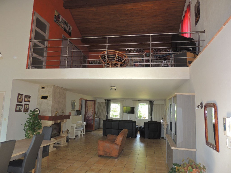 Deluxe sale house / villa 11410 635 000€ - Picture 11