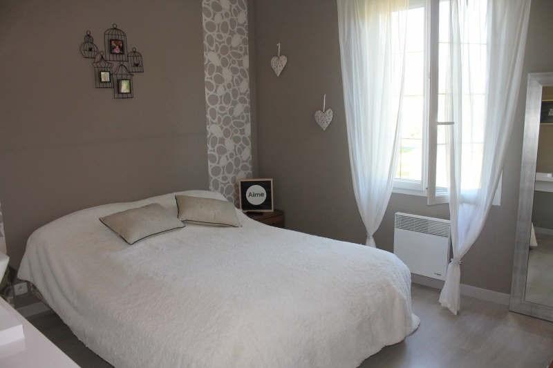 Vente maison / villa Alençon sud 10 mns 247000€ - Photo 6