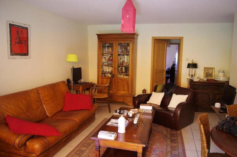 Продажa квартирa Le pontet 187000€ - Фото 2