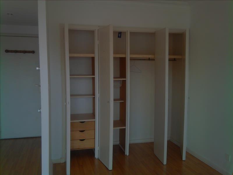 Sale apartment Toulouse 250000€ - Picture 2
