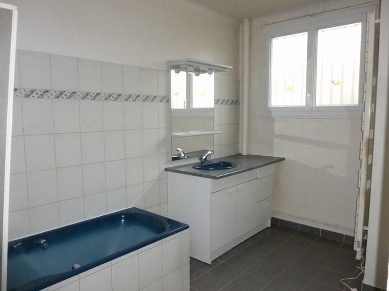 Sale apartment Caen 213000€ - Picture 4