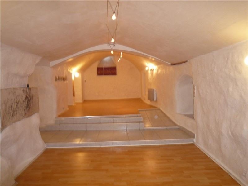 Verkoop  werkplaats Vienne 98000€ - Foto 3