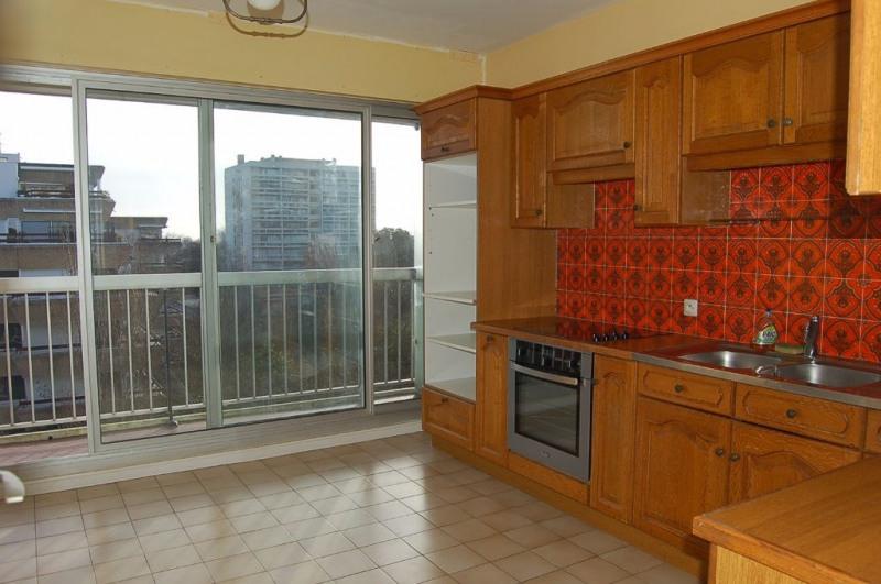 Vente appartement La rochelle 245000€ - Photo 3
