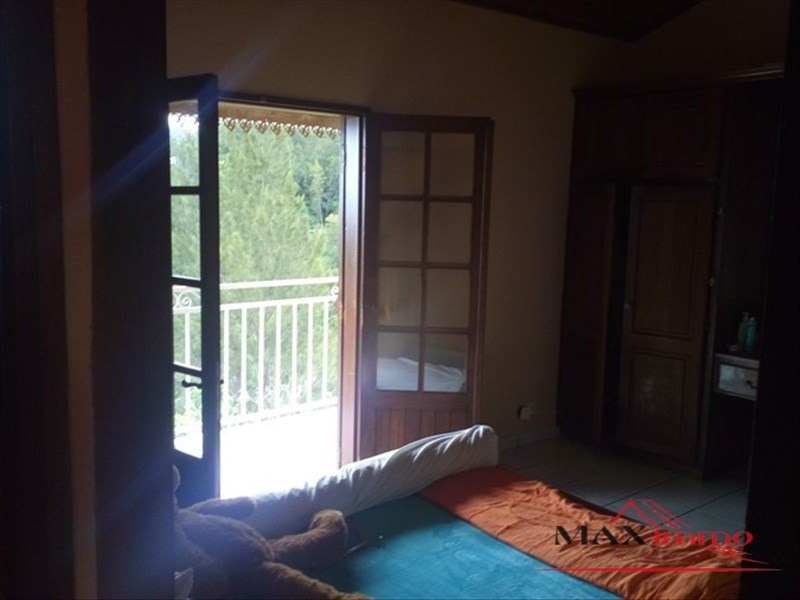 Location maison / villa La montagne 1300€ CC - Photo 6