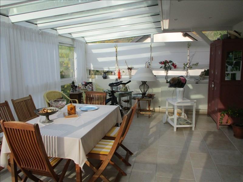 Sale house / villa Groissiat 260000€ - Picture 5