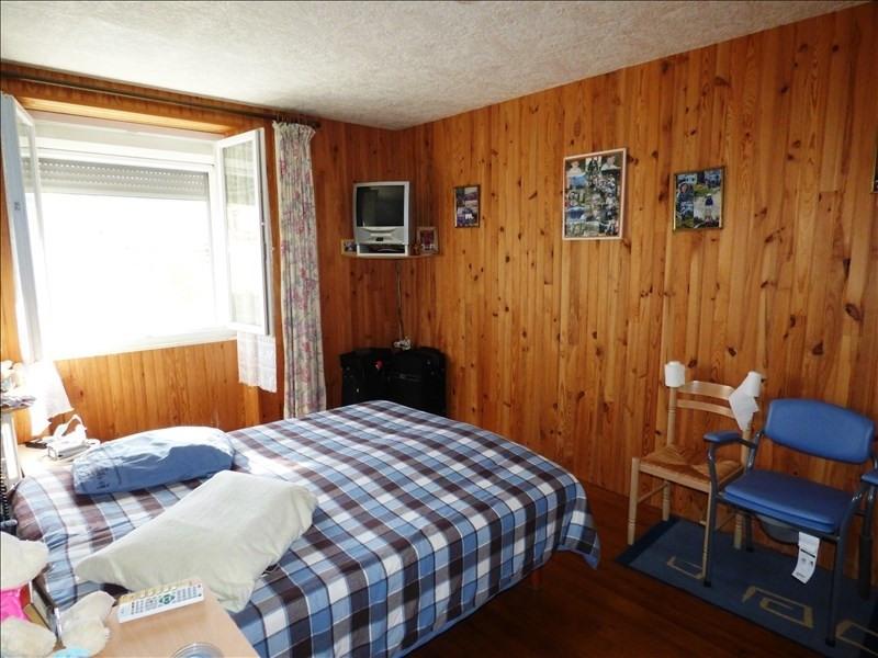Vente maison / villa Labastide rouairoux 80000€ - Photo 4