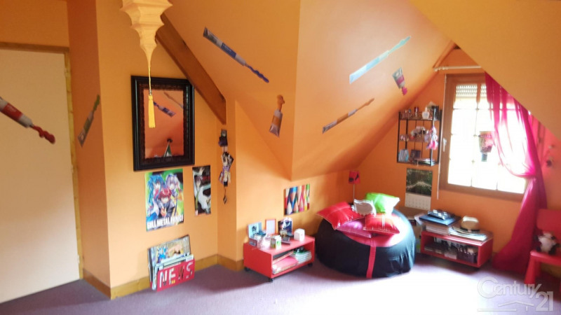 Revenda casa Deauville 520000€ - Fotografia 14