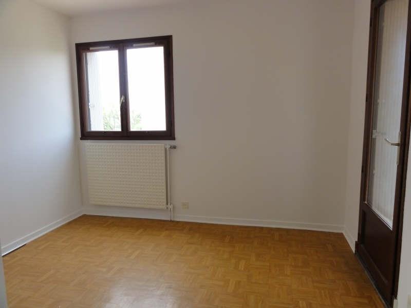 Rental apartment Frejus 680€ CC - Picture 5