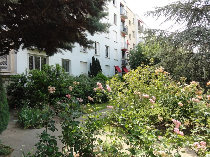 Vente appartement Rueil malmaison 260 000€ - Photo 4