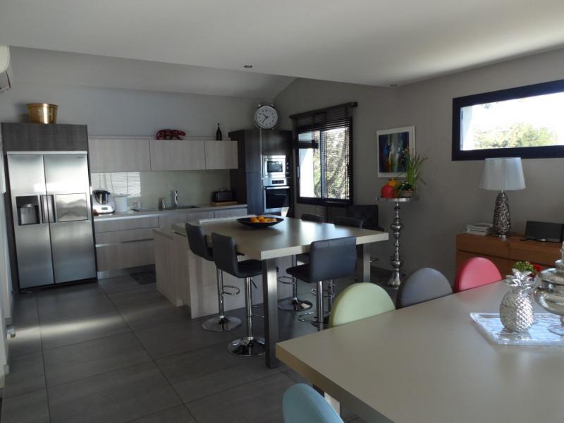 Deluxe sale house / villa Villeneuve les avignon 1098000€ - Picture 8