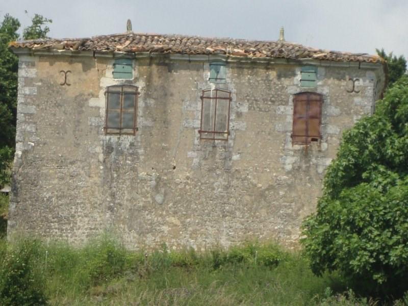 Vente maison / villa St georges des agouts 295000€ - Photo 12