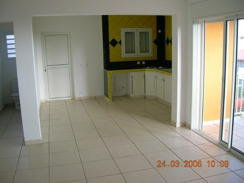 Sale house / villa Le tampon 200 000€ - Picture 7