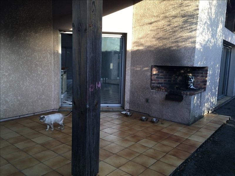Sale house / villa Soustons 246700€ - Picture 4