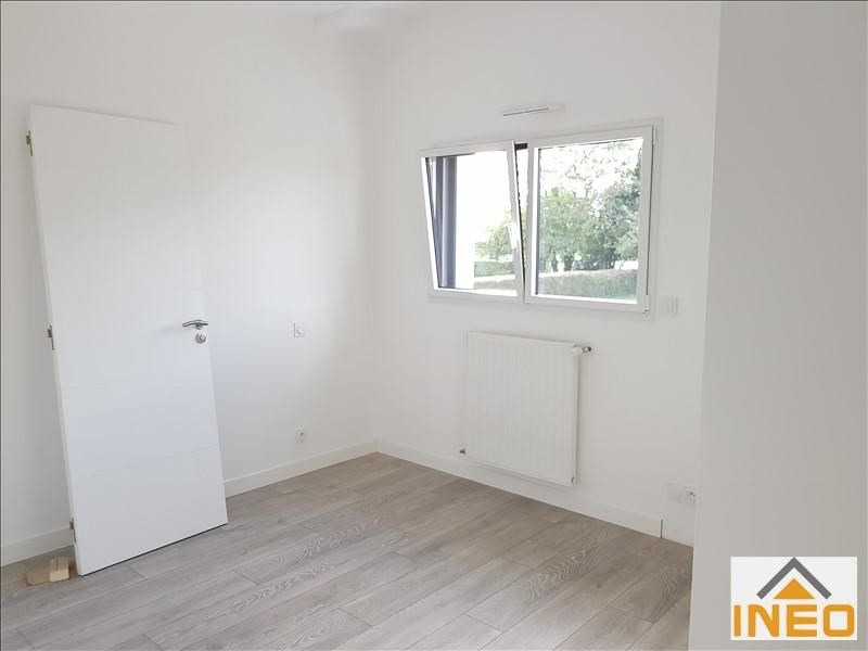 Location maison / villa Vignoc 950€ +CH - Photo 6