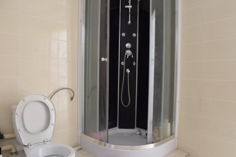 Sale apartment Vanves 270000€ - Picture 4