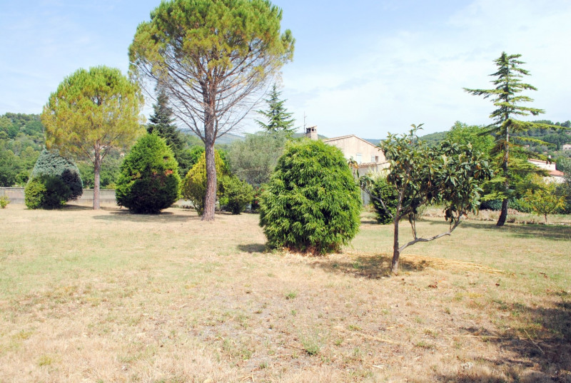 Vente maison / villa Fayence 395 000€ - Photo 3