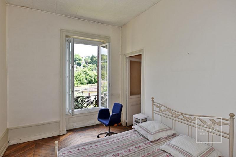 Sale apartment Neuville sur saone 190000€ - Picture 3