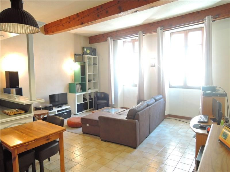 Sale apartment Chambery 191 400€ - Picture 4