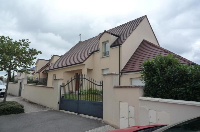Location maison / villa Fontaine les dijon 1 660€ CC - Photo 1
