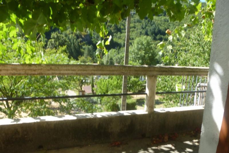 Vente maison / villa Barnas 39000€ - Photo 25