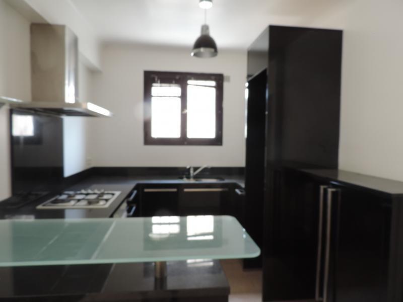 Vente maison / villa Antony 590000€ - Photo 3