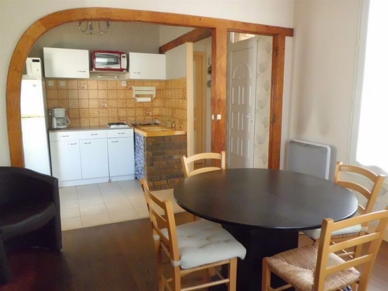 Vente maison / villa Gagny 186000€ - Photo 3