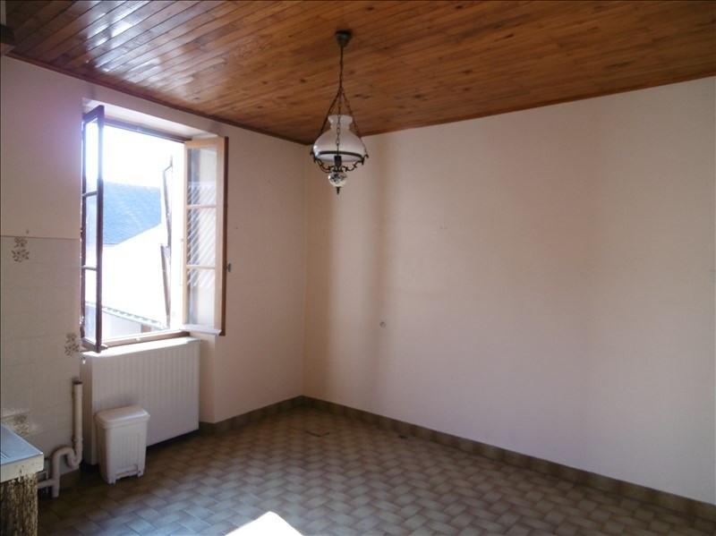 Vente maison / villa Belley 73000€ - Photo 3