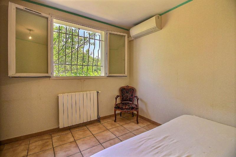 Vente maison / villa Marguerittes 223500€ - Photo 5