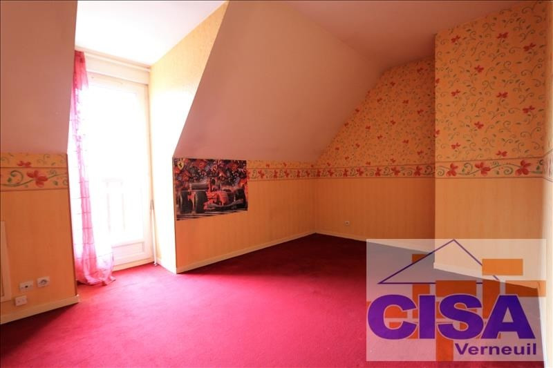 Sale house / villa Chantilly 349000€ - Picture 6