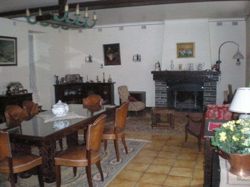 Vente maison / villa Mauleon licharre 110000€ - Photo 5