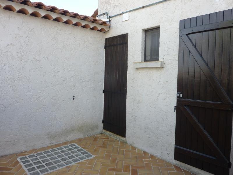 Alquiler  casa Marseille 6ème 1132€ CC - Fotografía 2