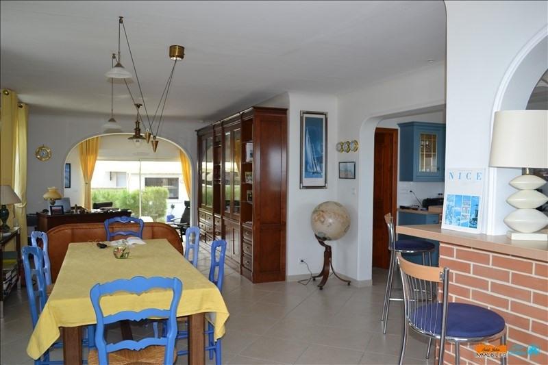 Verkoop van prestige  huis Courseulles sur mer 570000€ - Foto 3
