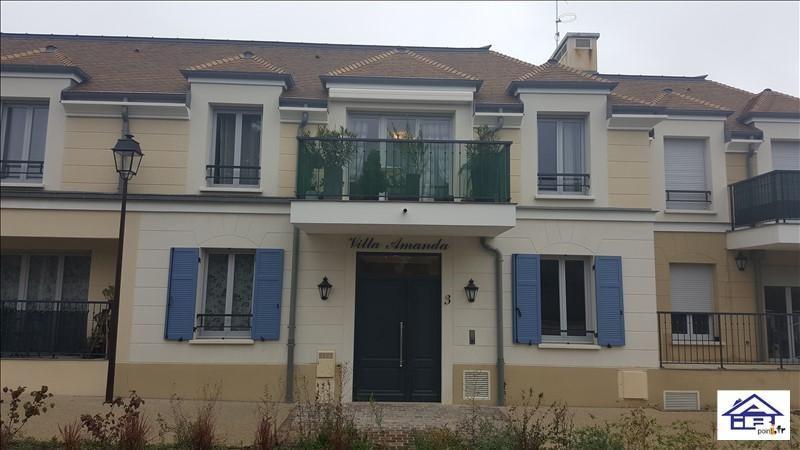 Vente appartement Fourqueux 269000€ - Photo 3