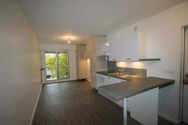 Location appartement Rueil malmaison 710€ CC - Photo 3