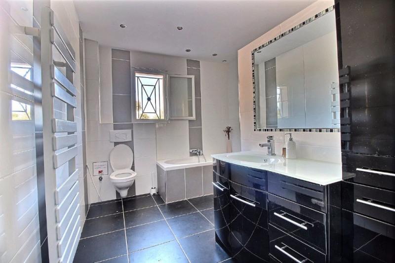 Vente de prestige maison / villa Saint gilles 579000€ - Photo 7