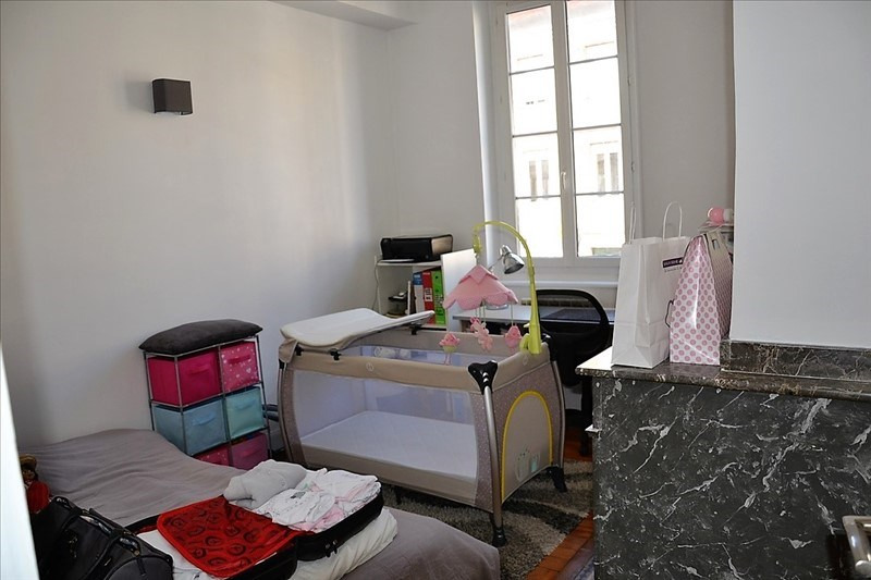 Vente appartement Albi 200 000€ - Photo 7