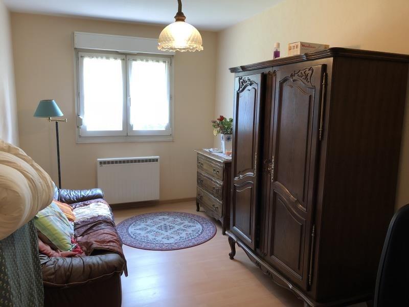 Sale apartment Strasbourg 119900€ - Picture 7