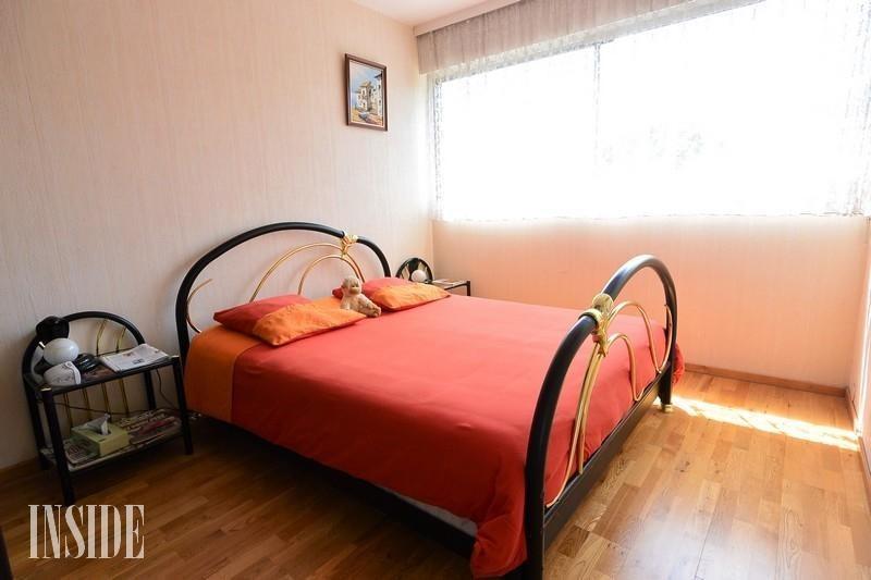 Venta  apartamento Ferney voltaire 345000€ - Fotografía 3