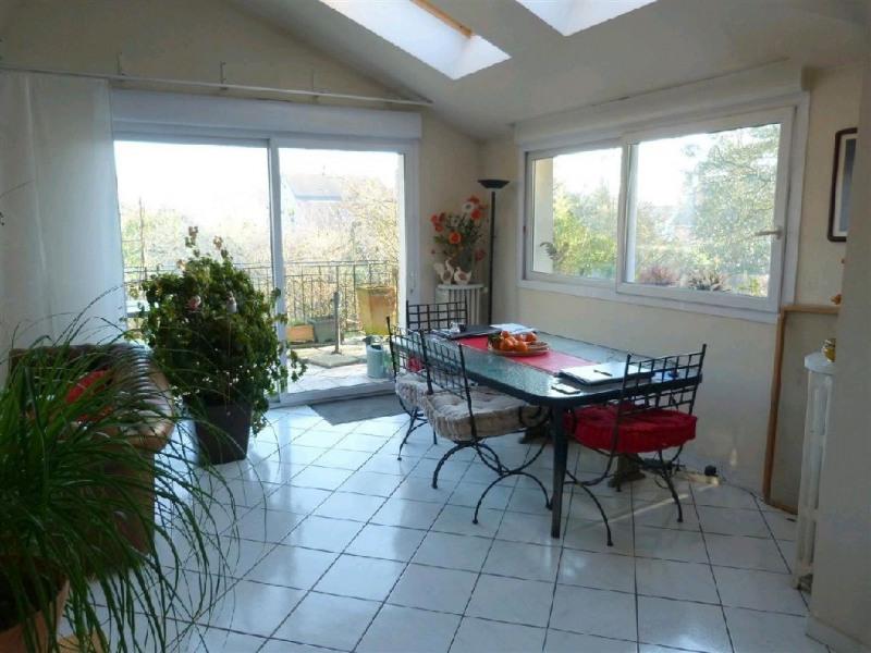 Sale house / villa Bois le roi 453000€ - Picture 7