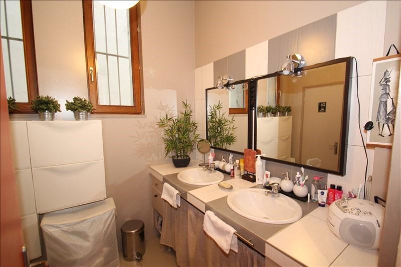 Vente appartement Chalon sur saone 192000€ - Photo 5