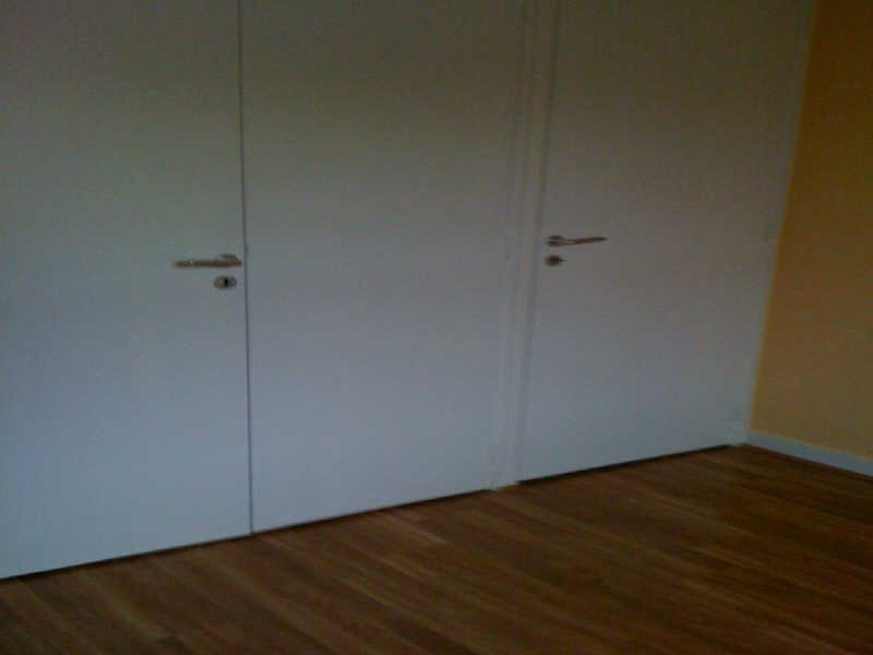 Location appartement Poitiers 440€ CC - Photo 4
